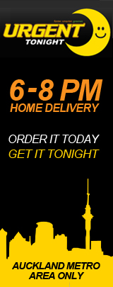urgent courier tonight online delivery