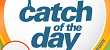 Catch of the Day Site Profile - CatchoftheDay.co.nz