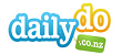 Daily Do Site Profile - DailyDo.co.nz