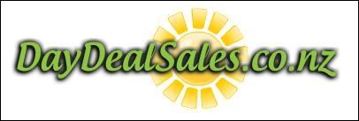 day deal sales site