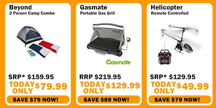 1-day-gasmate-portable-grill-beyond-camping