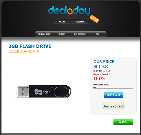 deal-a-day-a-data-flash-drive