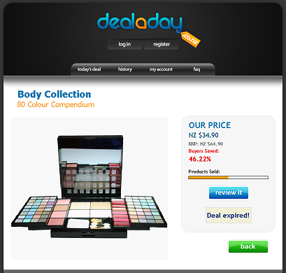 deal-a-day-body-collection-compendium
