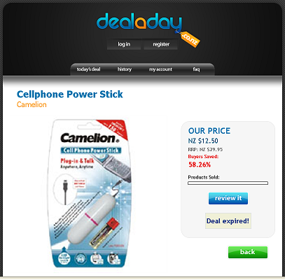 deal-a-day-camelion-power-stick