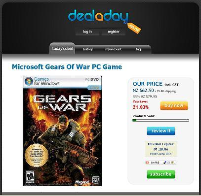deal-a-day-microsoft-game-gears-of-war-1