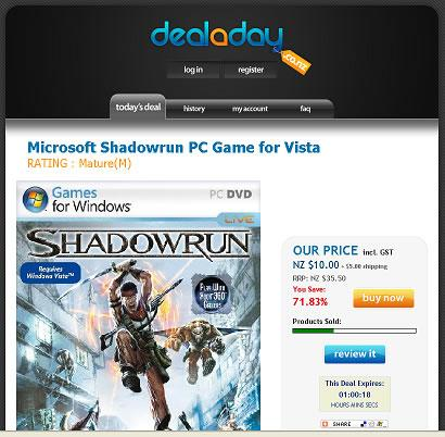 deal-a-day-microsoft-shadowrun-pc-game-2