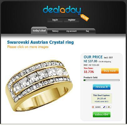 deal-a-day-swarovski-austraian-crystal-ring-