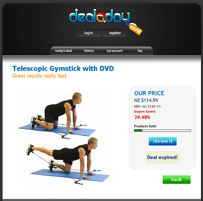 deal-a-day-telescopic-gymstick-with-dvd
