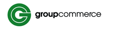 group commerce new zealand
