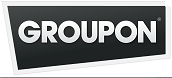 Groupon NZ Site Profile - Groupon.co.nz