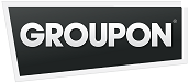 groupon ipo delayed