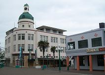 hawkes bay deals napier hastings