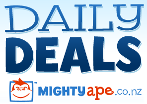 mighty ape deals
